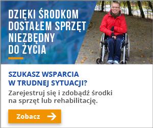 fsmm.pl/wspieramy_niepelnosprawnych