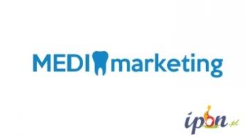Medi Marketing - marketing dla placówek medycznych