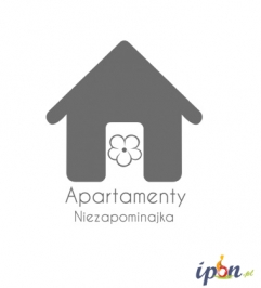 Niezapominajka - apartamenty na kaszubach