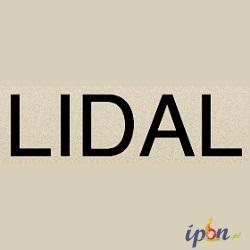 Lidal - ippc palety