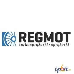 Regmot - regeneracja maglownic