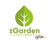 Ogrodniczy sklep internetowy - zgarden