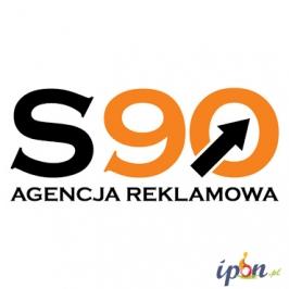 Tworzenie stron www dla firm z Katowic