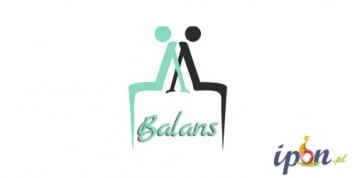 Balans.edu - pracownia psychologiczna. Osiągnij równowagę psychofizyczną!