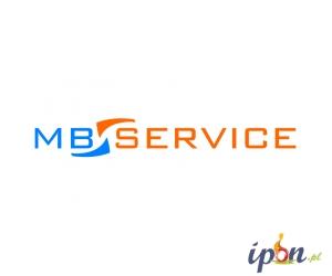 Oferty pracy dla elektryków. MB Service Niemcy
