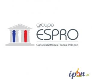 Groupes Pro