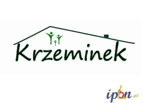 Dom Seniora Krzeminek