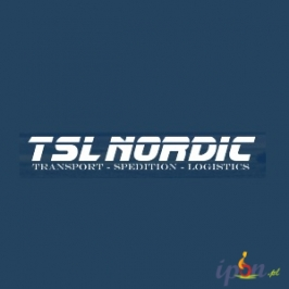 TSL Nordic