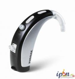 sprzedam swietny aparat sluchowy PHONAK EXELLIA SP !!!