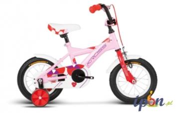 Sprzedam rower Kross Cindy