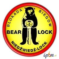 Blokady antykradzieżowe do auta - Bearlock