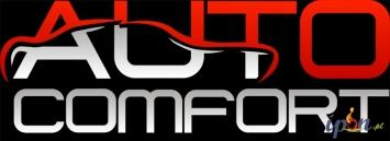 Pokrowce samochodowe szyte na miare - Autocomfort