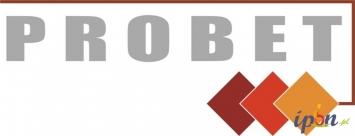Sprzątaczka biurowa/ gospodarczy- wózkowy , Gądki