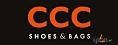 Poszukujemy Sprzedawcy w sklepie CCC 1296 Suwałki Plaza