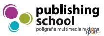Kurs Tworzenie portfolio w WordPress