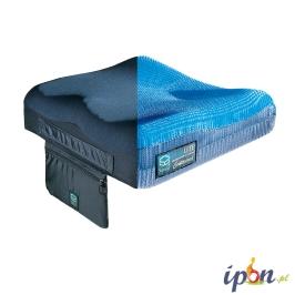 Poduszka do wózka Stimulite® Contoured Cushion