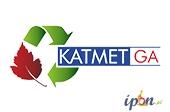 KATMET-GA - skup katalizatorów i elektroodpadów