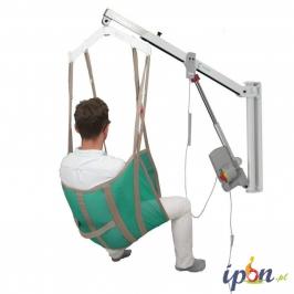 Levicare - Producent sprzętu medycznego dla niepełnosprawnych
