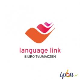 Tłumaczenia Angielski Kraków - Twoje Biuro Tłumaczeń