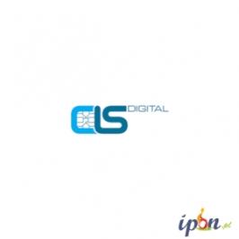 Karty Zbliżeniowe - CLS Digital