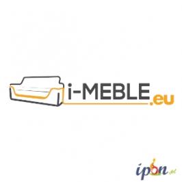 Meble do przedpokoju - i-MEBLE