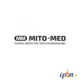 Badania z zakresu medycyny mitochondrialnej  - Mito-Med