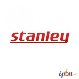 Hurtownia sprzętu medycznego i rehabilitacyjnego - Stanley