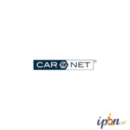 Wypożyczalnia samochodów - Car Net