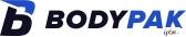 Bodypak - odżywki dla sportowców i suplementy diety