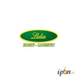 Środki ochrony roślin - Lidia