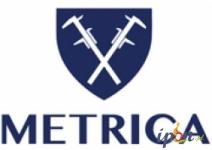 Metrica – wzorcowanie przyrządów pomiarowych
