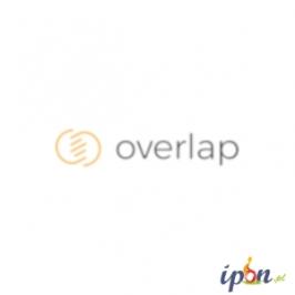 Analiza użyteczności - Overlap