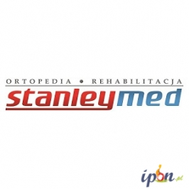 Pasy ortopedyczne - Stanley Med