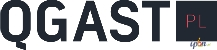 QGAST – profesjonalny sprzęt gastronomiczny