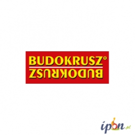 Kostki brukowe i płyty betonowe - BUDOKRUSZ