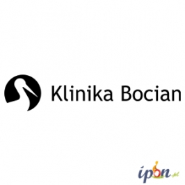 Klinika leczenia niepłodności Warszawa - Klinika Bocian