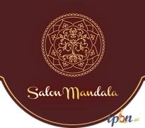 Salon Mandala – profesjonalny salon masażu