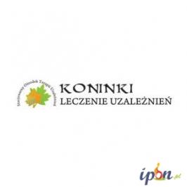 Odwyk - PCTU Koninki