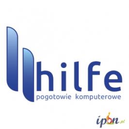 Wymiana matrycy Wrocław - Hilfe