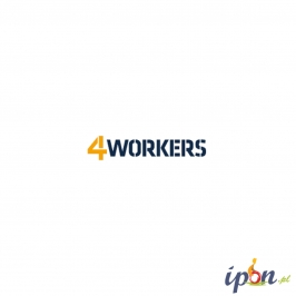 Odzież robocza i artykuły BHP