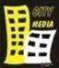 Portal City Media