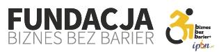 Specjalista ds. Wsparcia Sprzedaży z j. czeskim/słowackim