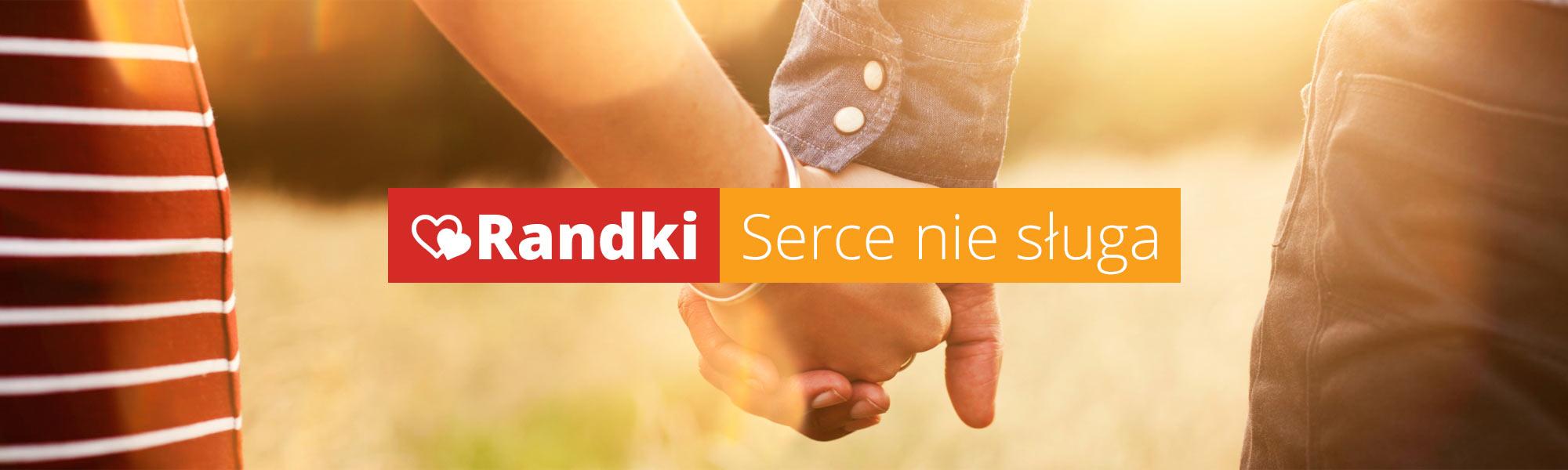 niepełnosprawni randki Gdynia